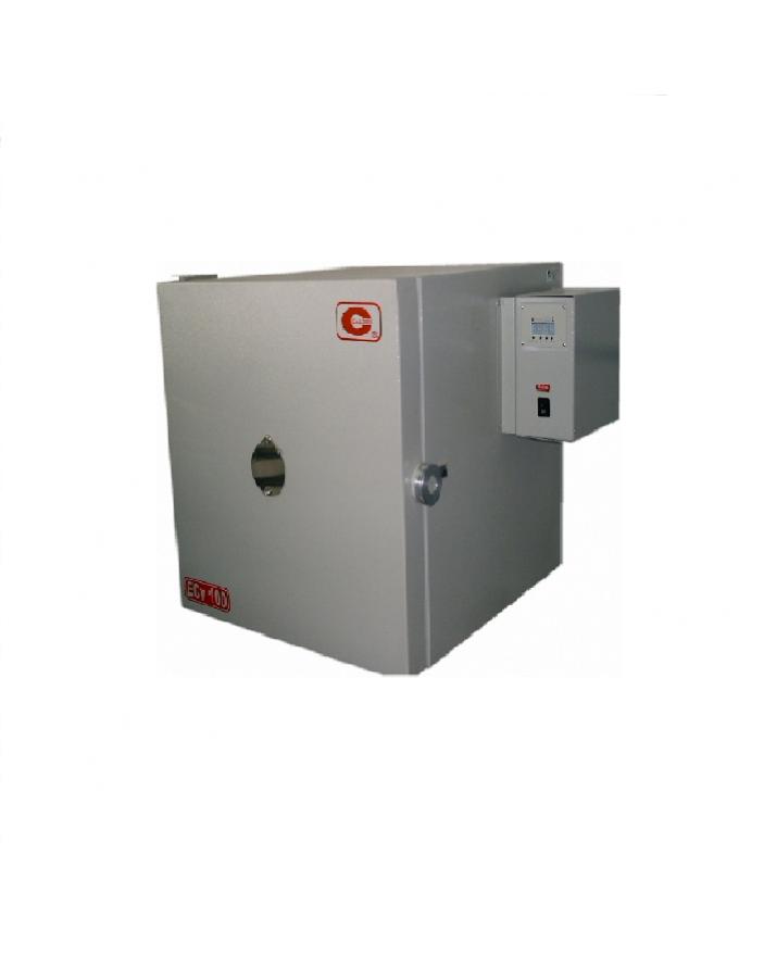 Etuva laborator ECv200