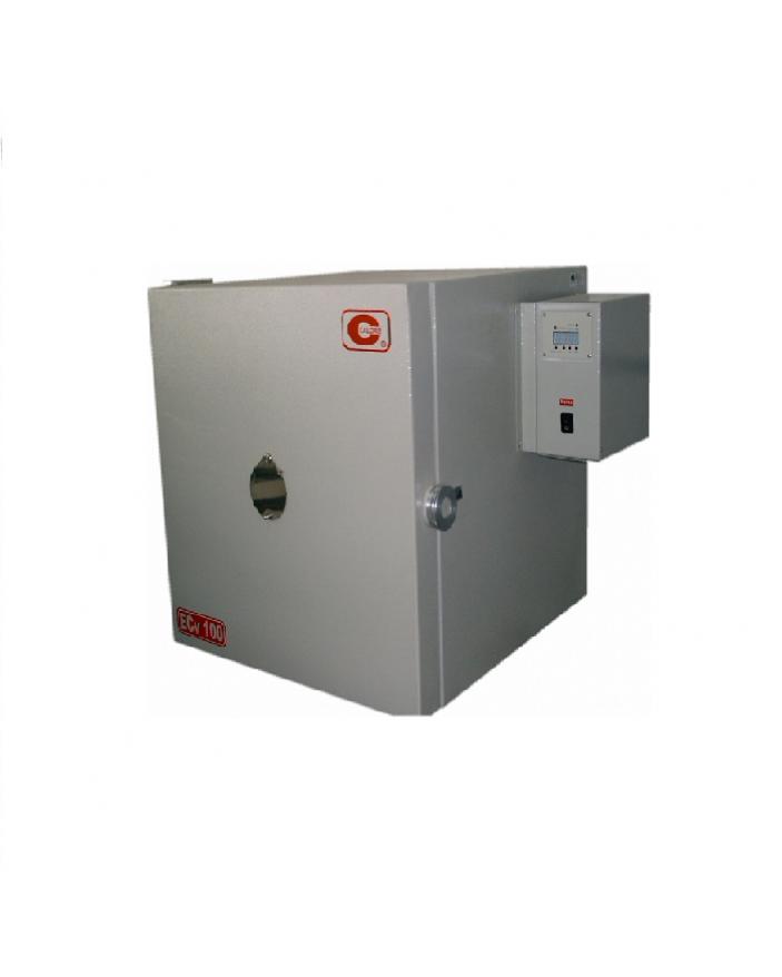 Etuva laborator ECv100