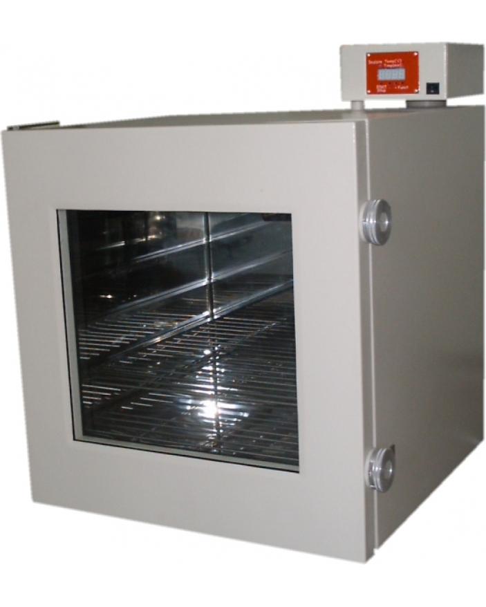 Termostat TC100