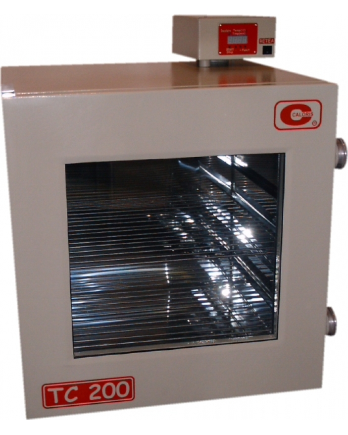 Termostat TC200
