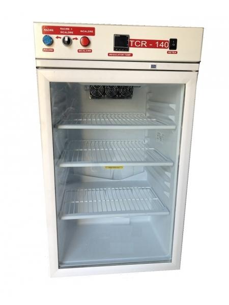 Termostat cu racire TCR140