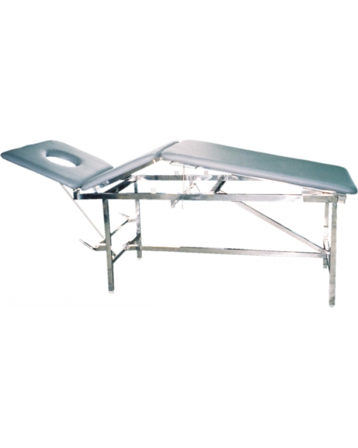 canapea masaj 3 sectiuni