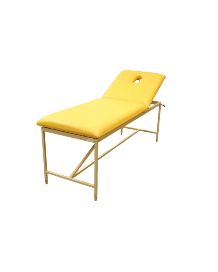 Canapea masaj